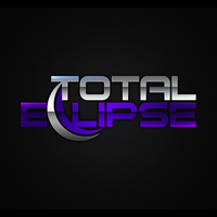 Total Eclipse Logo by MasFx