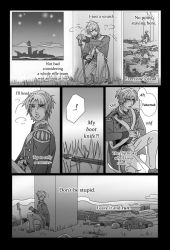 APH-These Gates pg 75 by TheLostHype