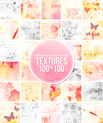 30 Icon Textures - 0101 by Missesglass