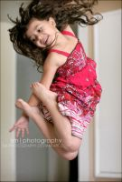 Young Bliss. by sa-photographs