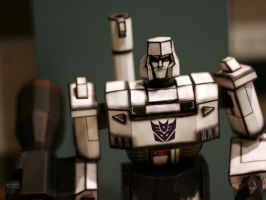 Megatron_Closer by monkeyrum