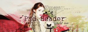 Psd header (1) by blondeDS