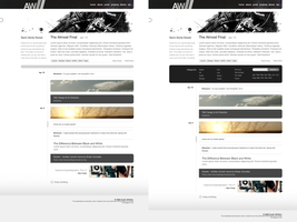 zoom.2 layout final by arion-is