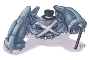 METAGROSS ACQUIRED