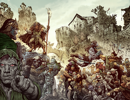 BnB0203 colors revised7 Hires by LiamSharp