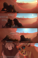 Fracture [Chapter I] - Page 14 by nyaruh