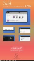Soft vs for win10 1709 by swapnil36fg