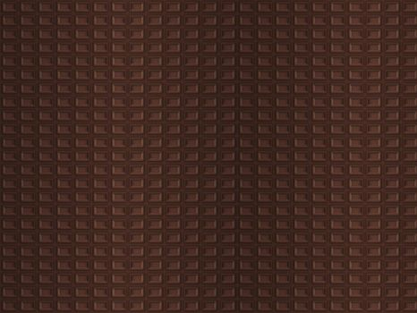 BBC Chocolat Wallpaper by Markhead