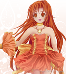 Seira by Melody-Musique