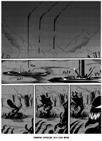 Verboten Chapter 2 Page 22 by HolyLancer9