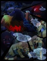 CSE page 7 by Nightrizer