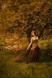 :::One Dream For You::: by SATYRJA
