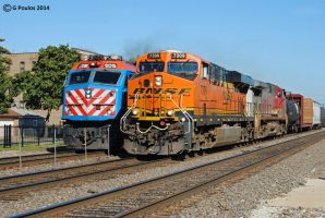 BNSF RaceTrack 0048 10-8-14 by eyepilot13