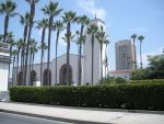 Los Angeles Union Station by rlkitterman