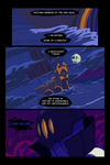 Chaos in the Tropics - Page 31 of Chap.1, Beat 4 by Scribblehatch