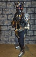 Lormet-steampunk-0770I-sml2 by Lormet-Images