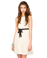 taylor marie hill png by amberbey
