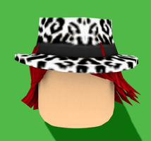 Bmoney_17's Profile Picture by TheDrawingBoardRBLX