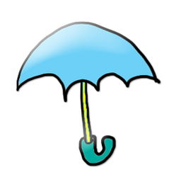Png Umbrella by star-mari
