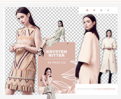 Png Pack 4072 - Krysten Ritter by southsidepngs