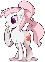 Candy Blossom by Haden-2375