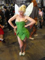 Anime North 2015  601 by japookins