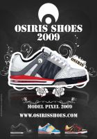 Osiris Shoes 2009 B3 by sk-design