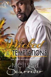 Wicked Temptations by scottcarpenter