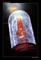 Miller time by rembrandt83