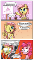 Baking Bad by Daniel-SG