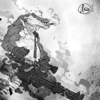 Warcrocblog by Nicolasaviori