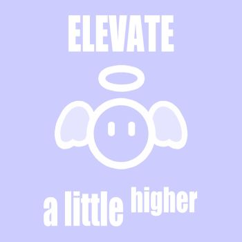 Elevate by alaskabytde