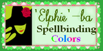 Spread the Stamp: Elphaba-Rose by HaiSociety
