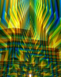 Cathedral by Vidom
