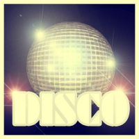 Disco by fuchsiadude