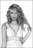 Taylor Swift by Loga90
