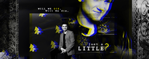 Die a Little by Orpheusz