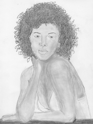 Another Portrait by diodotus