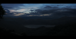 matte painting by AlexanderConcept