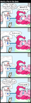 Worth a Pun in the Oven by MrBastoff