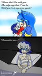 Happy memories of Father  by knockoutandsonic