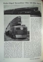 T1 Article by PRR8157