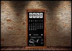 Blackboard Essentials by kjc66