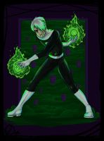 DP - Dare by Raving-Lunatic