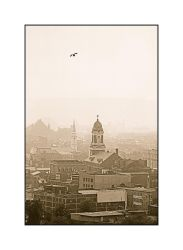 Smog we lived in.img402, with story by harrietsfriend