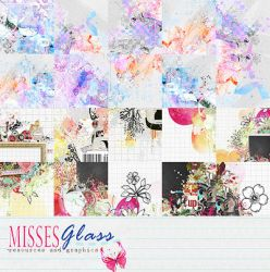 New icon textures 2706 by Missesglass
