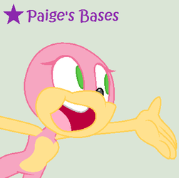 Heres All The Fucks I Give Base by Paige-the-unicorn