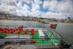 sweet Portugal - colors in Porto by Rikitza