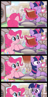 Pinkie's Diagnosis by 1trickpone