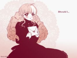 AoH - Should I... by toi-chan